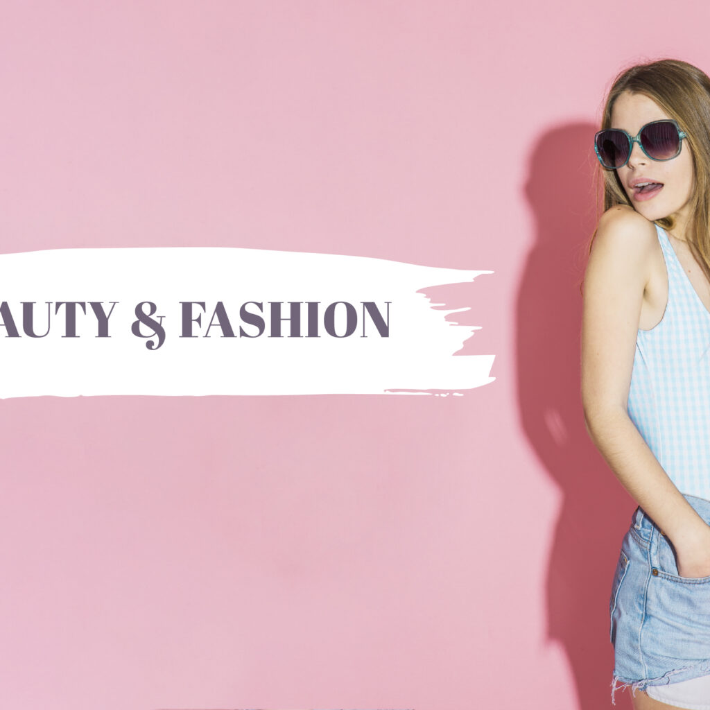 fashion & beauty institute
